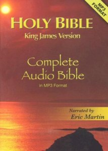 😍 Nkjv voice only audio bible download free   NKJV Voice Only Audio