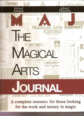 Ammar &
