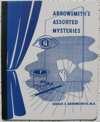 Arrowsmith's