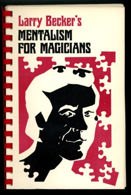 Mentalism for