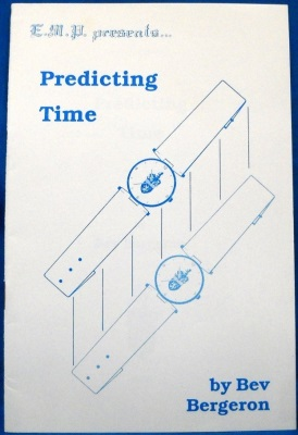 Predicting Time