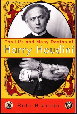 Life and Many Deaths