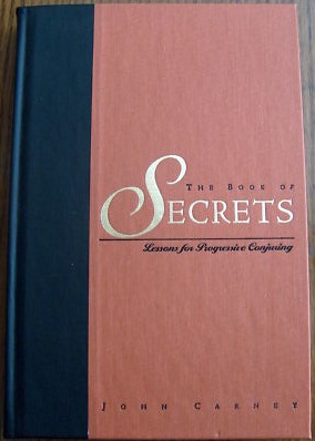 John Carney:
