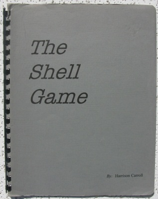 Harrison