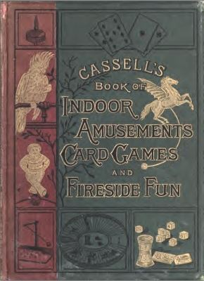 Cassell's Book of