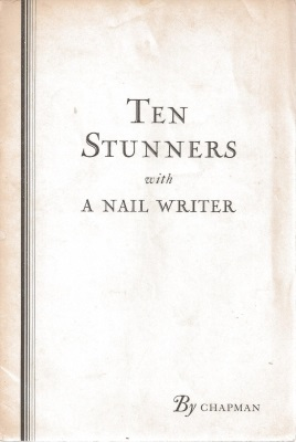 10 Stunners With a