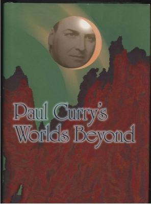 Paul Curry's Worlds