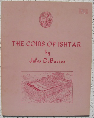 DeBarros: The