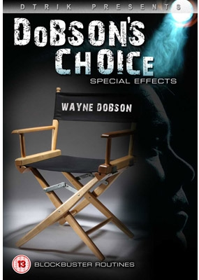 Dobson's Choice