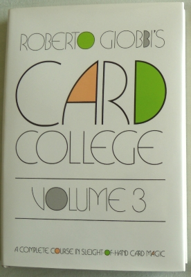 Card